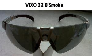 32b smoke1
