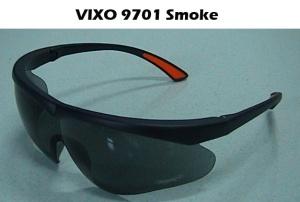 9701smoke1