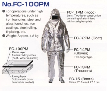 HEAT_PROTECTION1
