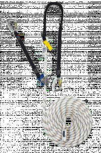 l-0438-7_s_01
