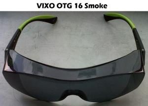 otg 16 smoke.