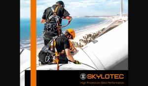 Skylotec7