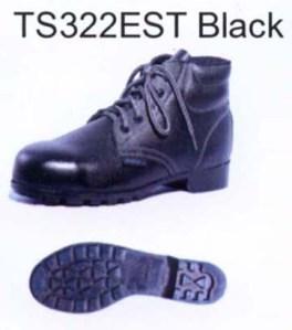 TS322EST