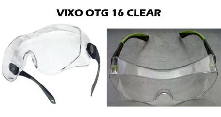 VIXO_OTG16_Over_The_Glass_Clear2