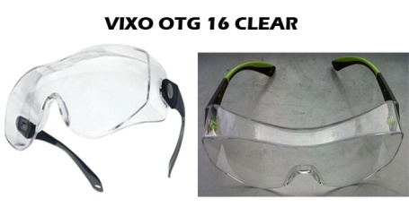 VIXO_OTG16_Over_The_Glass_Clear2