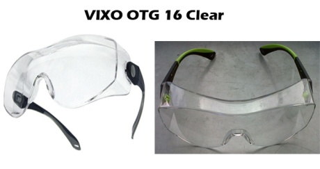 VIXO_OTG16_Over_The_Glass_Clear3