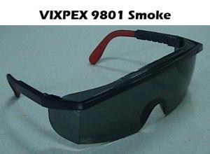 vixpex9801smoke1