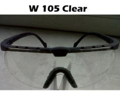 w105clear1