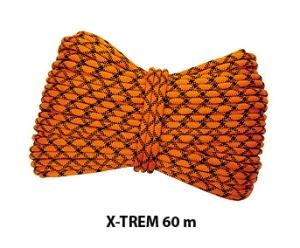 xTREM 60m