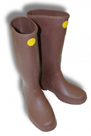 Boots Kiiksafety