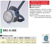 DR1-11-RH