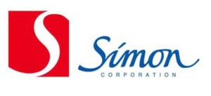 Logo Simon Indonesia