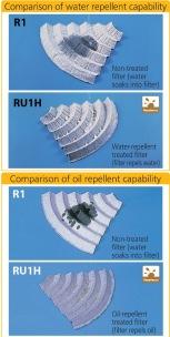 R1-RU1H_4