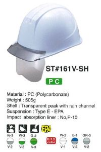 Helmet Face Shield4