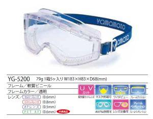 YG 5200