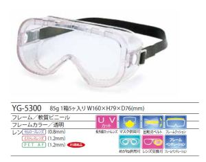 YG 5300