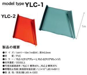 YLC 1+2