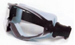 Goggle VIXO blue