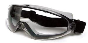 Goggle VIXO